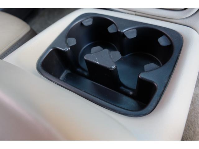 「シボレー」「シボレー サバーバン」「SUV・クロカン」「埼玉県」の中古車60