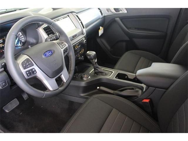 「フォード」「フォード レンジャー」「SUV・クロカン」「埼玉県」の中古車8