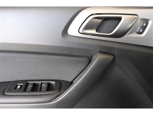 「フォード」「フォード レンジャー」「SUV・クロカン」「埼玉県」の中古車9