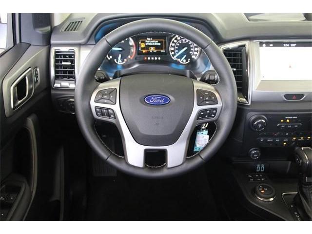 「フォード」「フォード レンジャー」「SUV・クロカン」「埼玉県」の中古車12