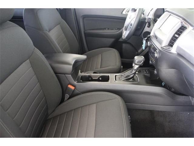 「フォード」「フォード レンジャー」「SUV・クロカン」「埼玉県」の中古車13