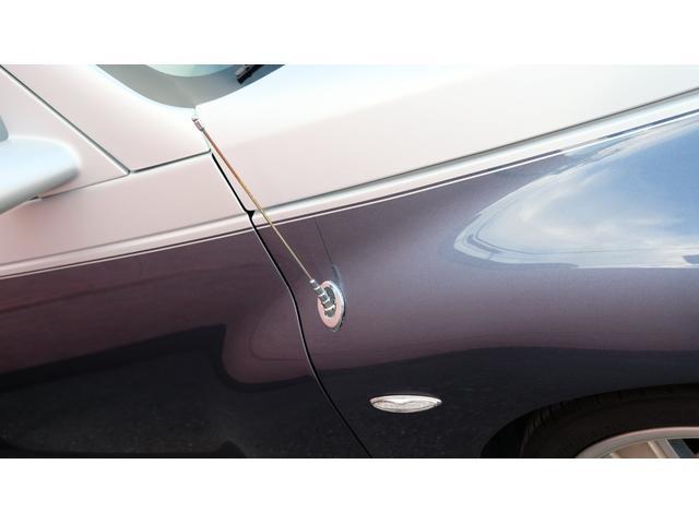 「クライスラー」「クライスラーPTクルーザーカブリオ」「オープンカー」「埼玉県」の中古車20