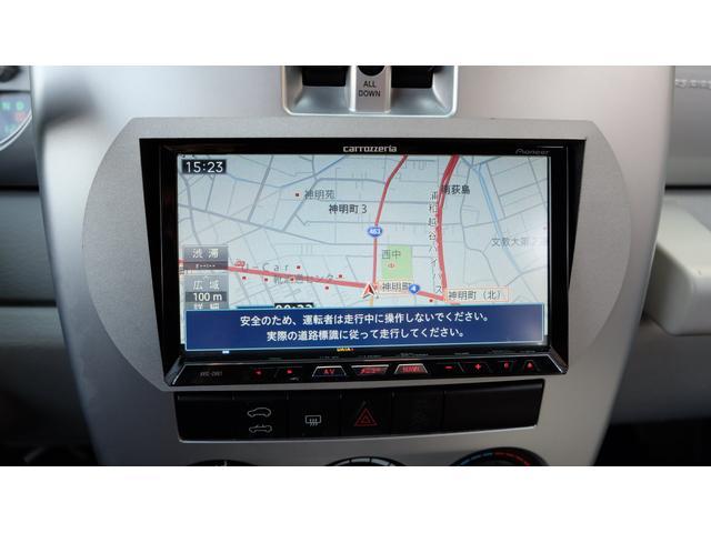 「クライスラー」「クライスラーPTクルーザーカブリオ」「オープンカー」「埼玉県」の中古車71
