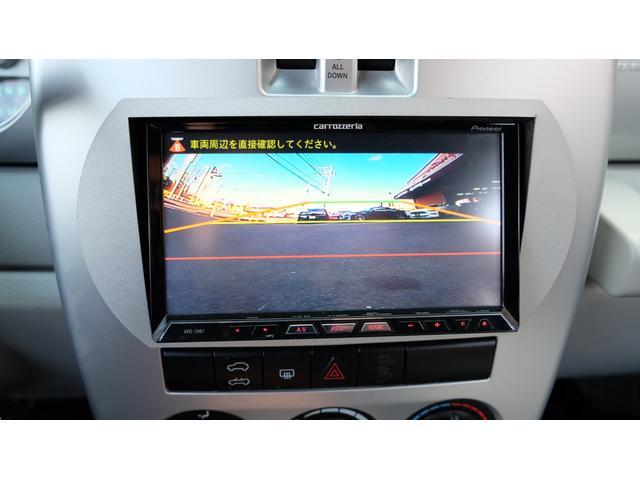 「クライスラー」「クライスラーPTクルーザーカブリオ」「オープンカー」「埼玉県」の中古車72
