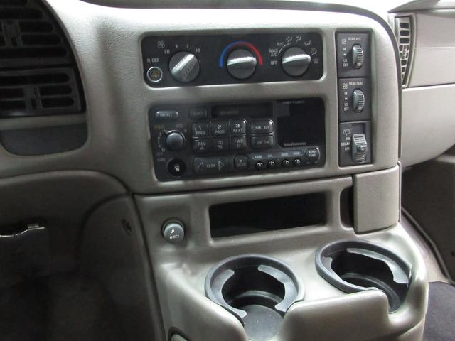 シボレー シボレー アストロ LS 最終型 ディーラー車 新品22AWセット