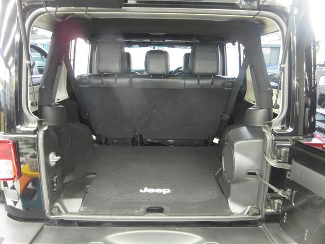 サハラ ディーラー車 HDDナビ サイドカメラ(8枚目)