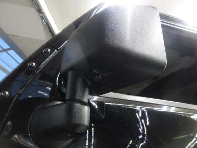 サハラ ディーラー車 HDDナビ サイドカメラ(16枚目)