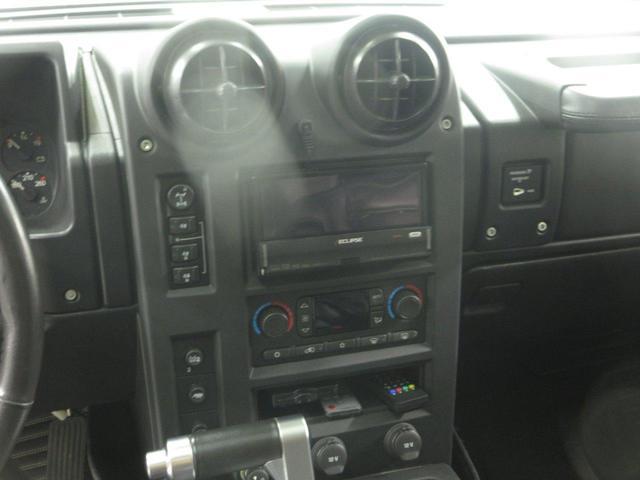 新車並行車 社外24AW ドライブレコーダー(8枚目)