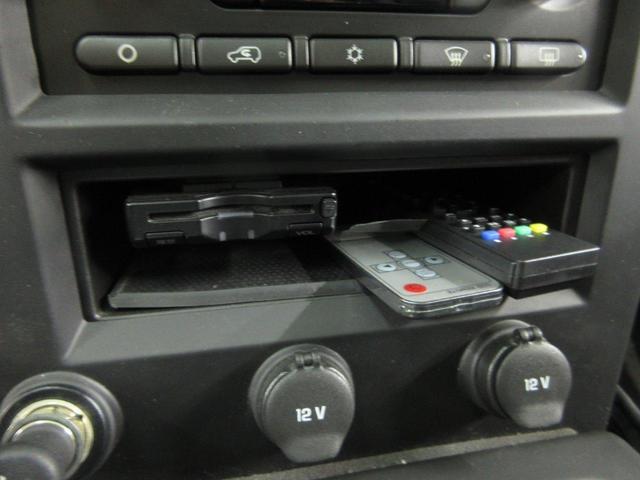 新車並行車 社外24AW ドライブレコーダー(16枚目)