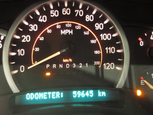 新車並行車 社外24AW ドライブレコーダー(17枚目)