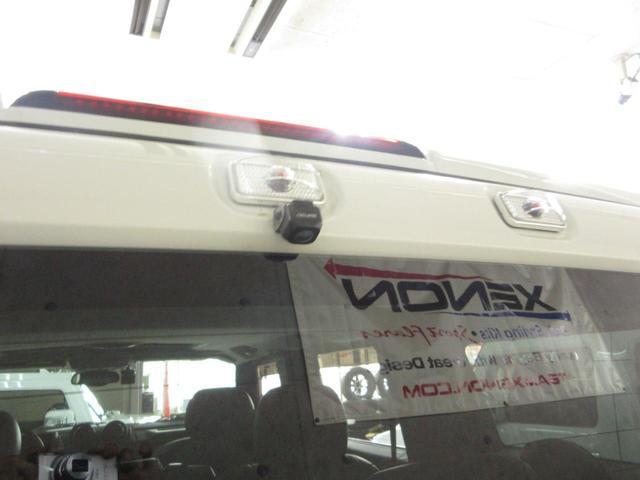 新車並行車 社外24AW ドライブレコーダー(19枚目)