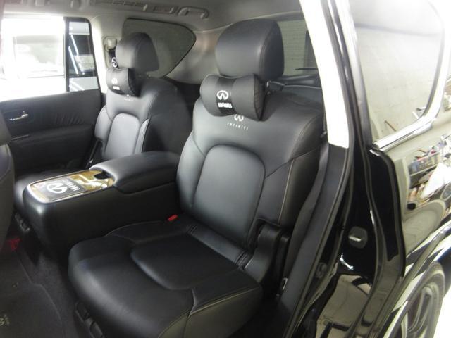 「その他」「インフィニティ QX56」「SUV・クロカン」「埼玉県」の中古車9