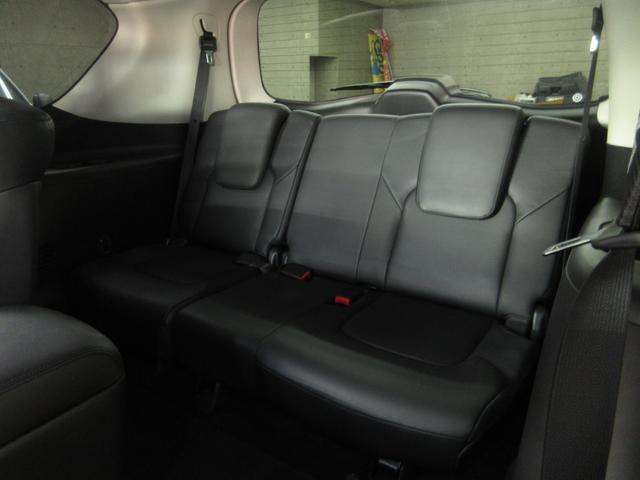 「その他」「インフィニティ QX56」「SUV・クロカン」「埼玉県」の中古車10