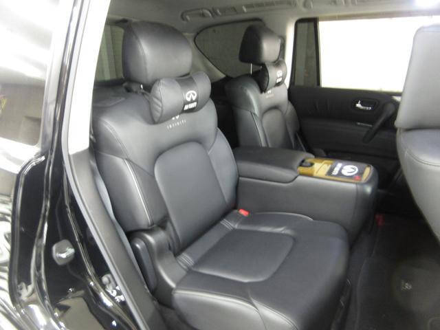 「その他」「インフィニティ QX56」「SUV・クロカン」「埼玉県」の中古車12