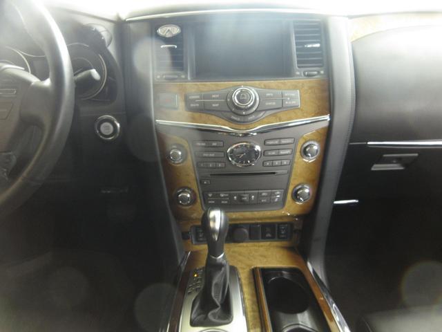 「その他」「インフィニティ QX56」「SUV・クロカン」「埼玉県」の中古車15