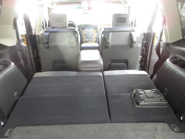 「その他」「インフィニティ QX56」「SUV・クロカン」「埼玉県」の中古車21
