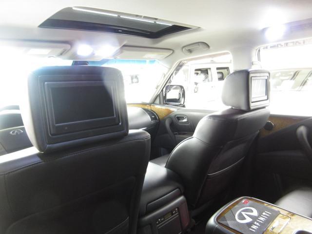 「その他」「インフィニティ QX56」「SUV・クロカン」「埼玉県」の中古車22