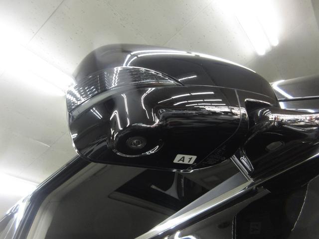 「その他」「インフィニティ QX56」「SUV・クロカン」「埼玉県」の中古車23