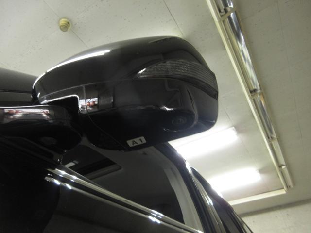 「その他」「インフィニティ QX56」「SUV・クロカン」「埼玉県」の中古車24