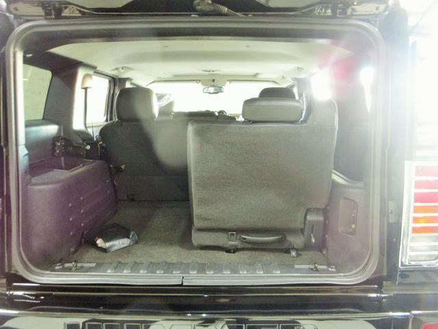 「ハマー」「ハマーH2」「SUV・クロカン」「埼玉県」の中古車6