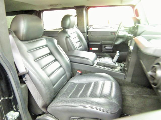 「ハマー」「ハマーH2」「SUV・クロカン」「埼玉県」の中古車10