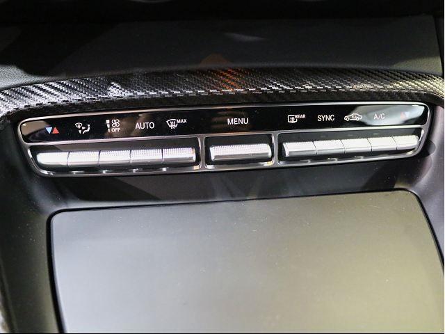 メルセデスAMG メルセデスAMG GT S エディション1 75台限定