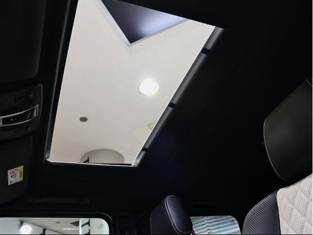 メルセデスAMG メルセデスAMG G63 エディション463 ワンオーナー