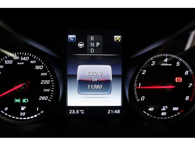 メルセデス・ベンツ M・ベンツ GLC250 4マチックエディション1