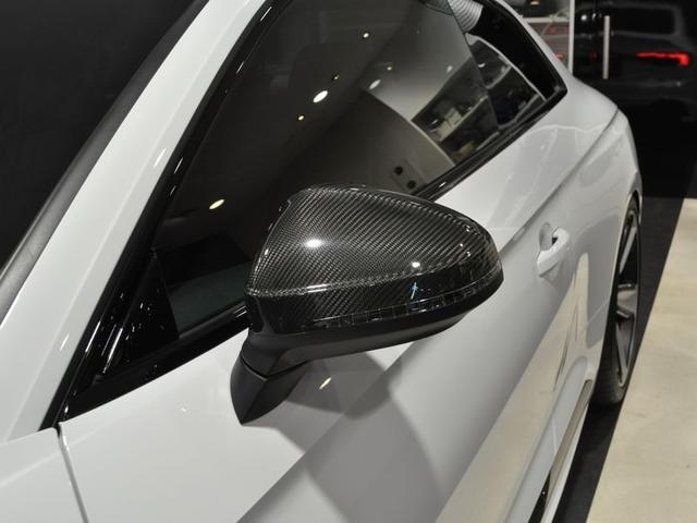 「アウディ」「アウディ RS5」「クーペ」「大阪府」の中古車7
