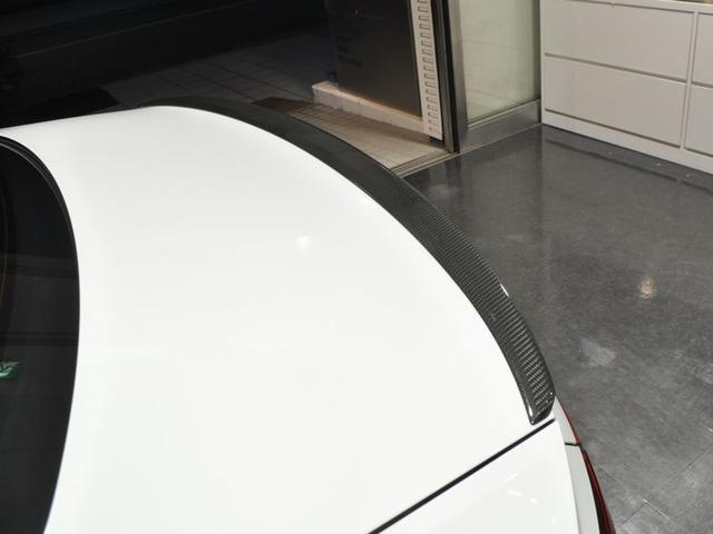 「アウディ」「アウディ RS5」「クーペ」「大阪府」の中古車9