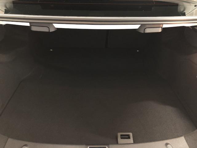 C63 AMG エディション507(4枚目)
