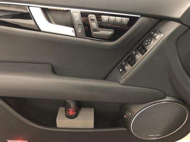 C63 AMG エディション507(16枚目)