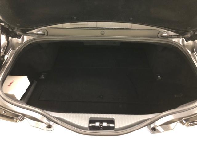 LC500 Sパッケージ(18枚目)