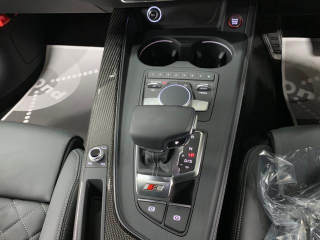 「アウディ」「アウディ S5スポーツバック」「セダン」「埼玉県」の中古車8