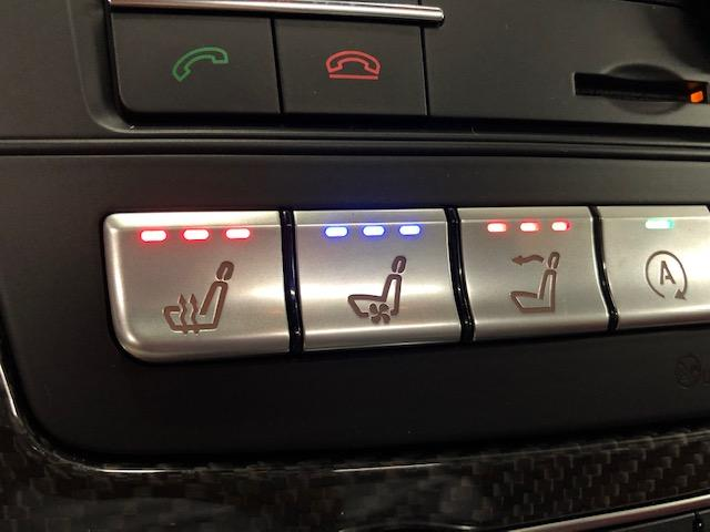 「その他」「SL」「オープンカー」「埼玉県」の中古車17
