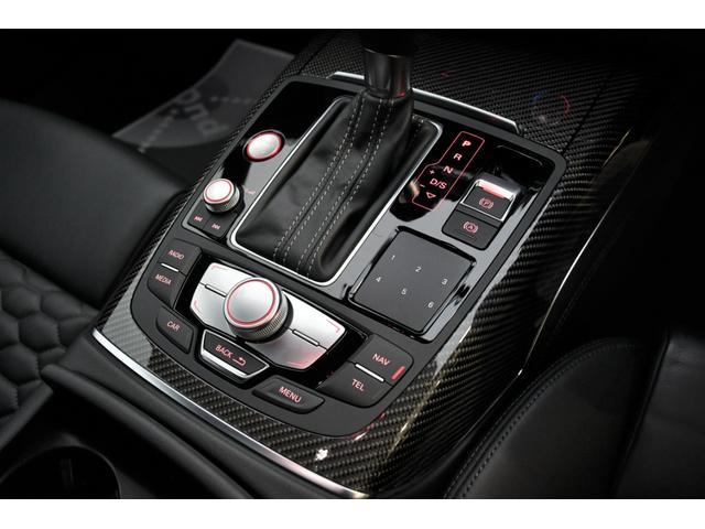 「アウディ」「RS7スポーツバック パフォーマンス」「セダン」「埼玉県」の中古車16
