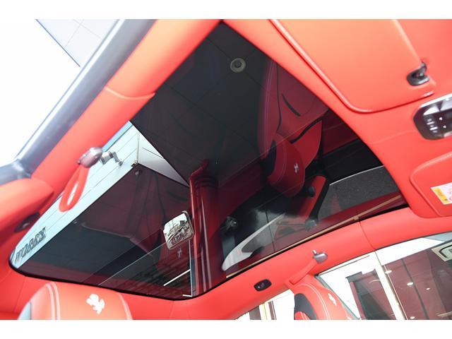「フェラーリ」「フェラーリ GTC4ルッソ」「クーペ」「埼玉県」の中古車15