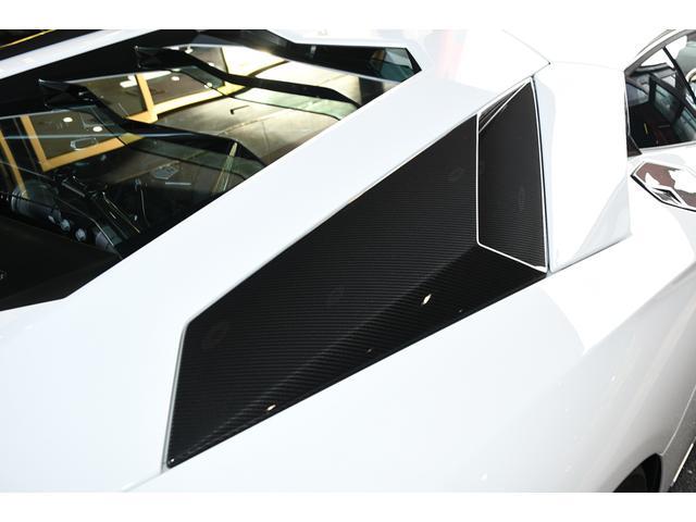 「ランボルギーニ」「ランボルギーニ アヴェンタドール」「クーペ」「埼玉県」の中古車10