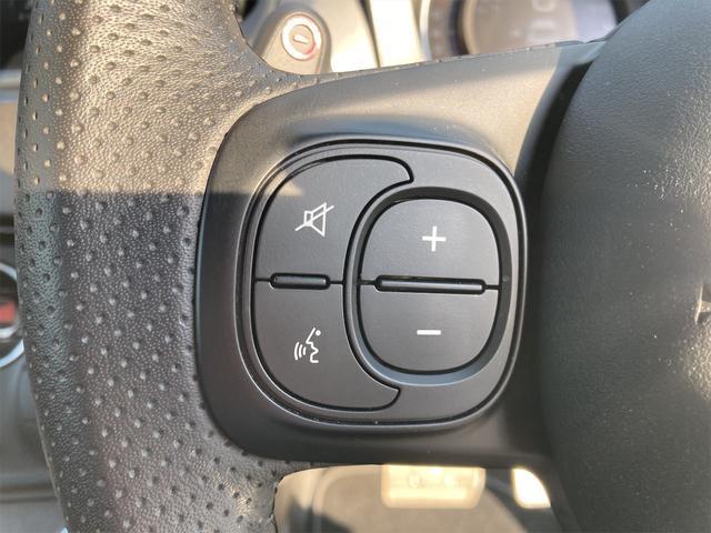 ツーリズモ RHD MTAパドルシフト 黒革シート 7インチ新型Uconnect CarPlay対応 ETC(24枚目)