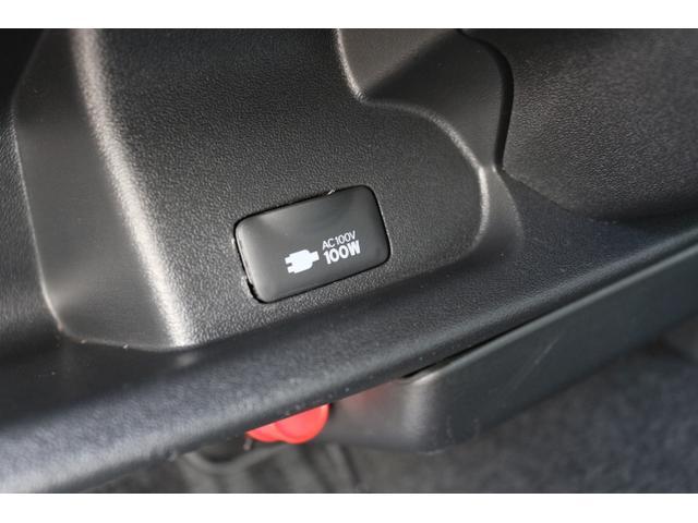 ロングスーパーGL 2000ガソリン 2WD 5ナンバーワゴン乗用登録 5/7/8人乗り製作 フルフラット(17枚目)