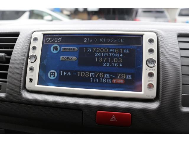 スーパーGL 3型 2,0G 2WD 5ナンバー乗用登録(16枚目)