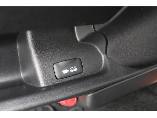 スーパーGL 3型 2,0G 2WD 5ナンバー乗用登録(18枚目)