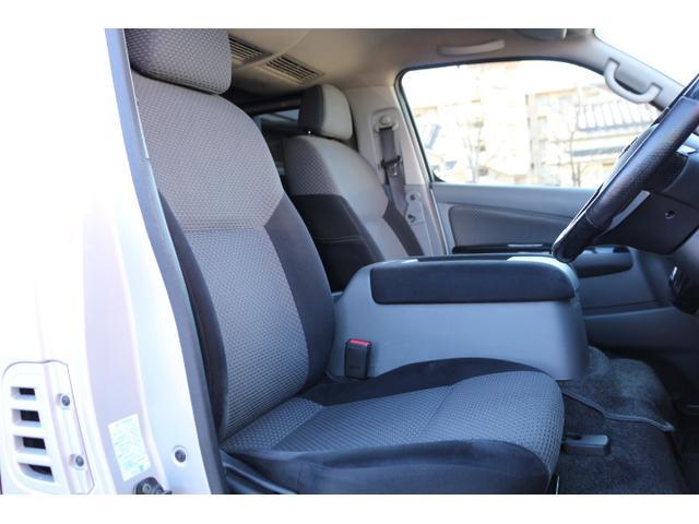 日産 NV350キャラバンバン ライダー 2,0G 2WD 5ナンバー乗用登録