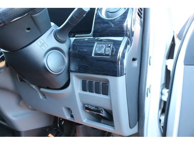ライダー 2,0G 2WD 5ナンバー乗用登録(18枚目)