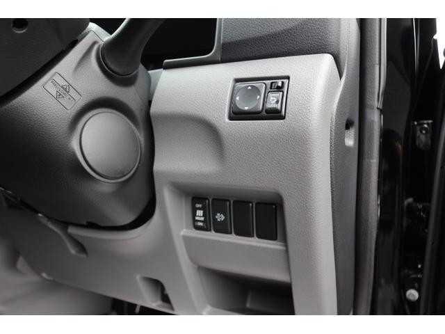 プレミアムGX 2.5DT 2WD 3列シート 5ナンバー(18枚目)