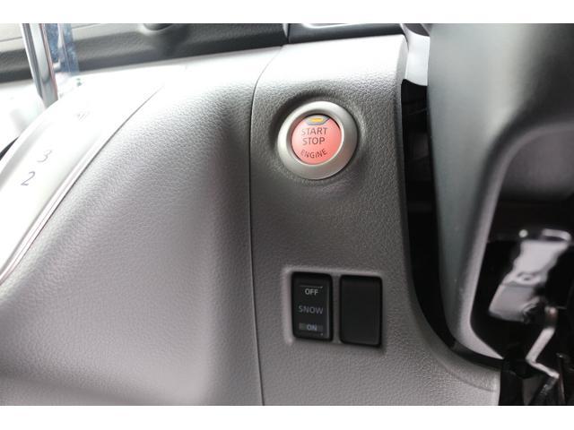 プレミアムGX 2.5DT 2WD 3列シート 5ナンバー(19枚目)