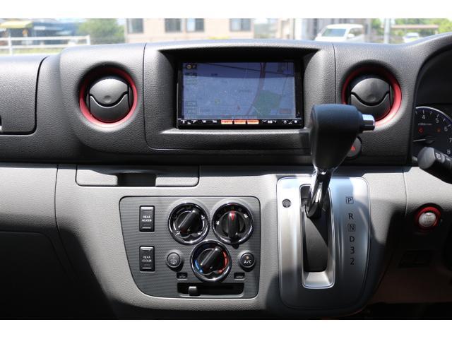 プレミアムGX 2,0G 2WD 5ナンバー乗用登録(12枚目)