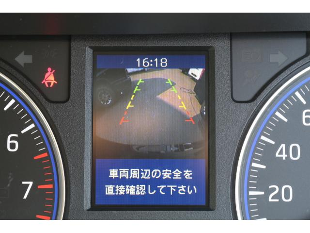 プレミアムGX エマブレ付 2,0G 3列シート(19枚目)
