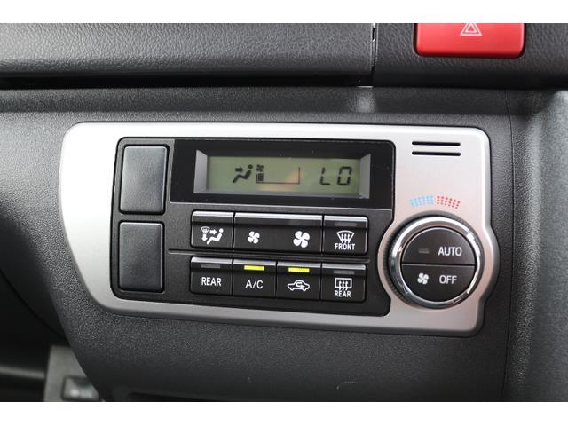スーパーGL 2,0G 2WD 5ナンバー乗用登録(15枚目)
