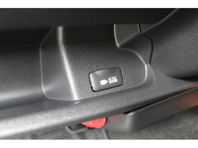 スーパーGL 2,0G 2WD 5ナンバー乗用登録(18枚目)